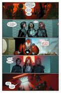 Invincible Iron Man Vol 2 19 page 05
