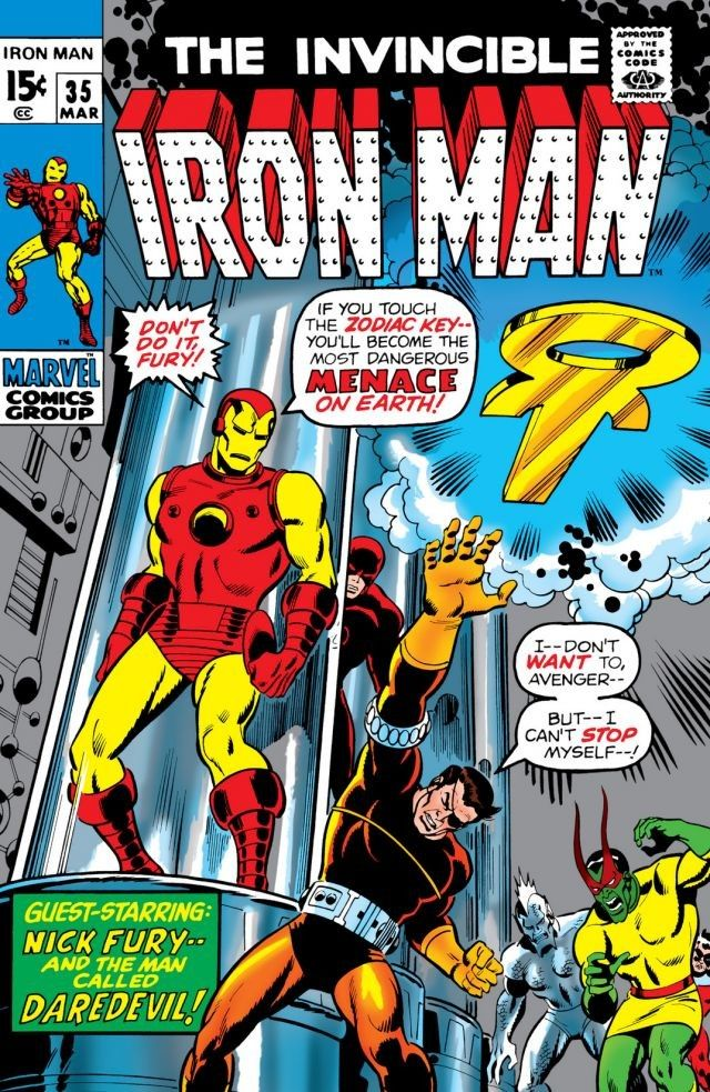 Iron Man Vol 1 35.jpg