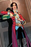 Katherine Pryde (Earth-616) from Marauders Vol 1 2 001