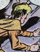 Kelson (Leprechaun) (Earth-616) from X-Men Vol 1 103 001