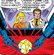 Lunar Receiving Laboratory from Ms. Marvel Vol 1 6 001