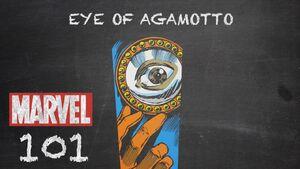 Marvel 101 Season 1 63