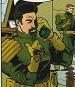 Mike (Ravencroft) (Earth-616) from Sensational Spider-Man Vol 1 18 001