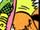 Moondragon (Doppelganger) (Earth-616) from Infinity War Vol 1 6 001.png