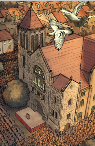 File:Mother Bethel A.M.E. Church from Captain America Sam Wilson Vol 1 10 001.png