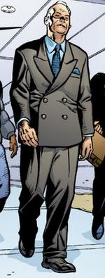 Mr. Greepy (Earth-N) from Marvel Boy Vol 2 3 001