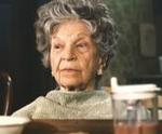 Mrs. Lieberman (Earth-TRN011) from Punisher War Zone (film) 001