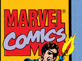 Nick Fury, Agent of S.H.I.E.L.D. Vol 3 26