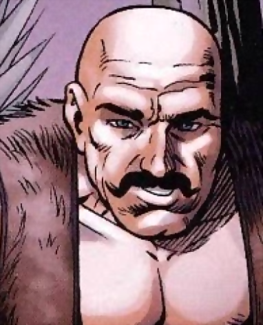 File:Old Skull (Earth-691) from Marvel Zombies 5 Vol 1 2 001.png