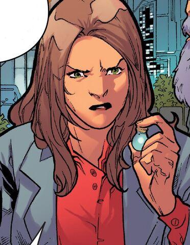 File:Olivia Trask (Earth-616) from X-Men Gold Vol 2 4 001.jpg