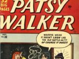 Patsy Walker Vol 1 30