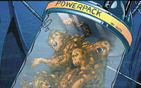 Powerpack (Earth-295) from Exiles Vol 1 61 0001