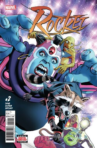 File:Rocket Vol 1 2.jpg