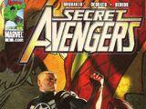 Secret Avengers Vol 1 6