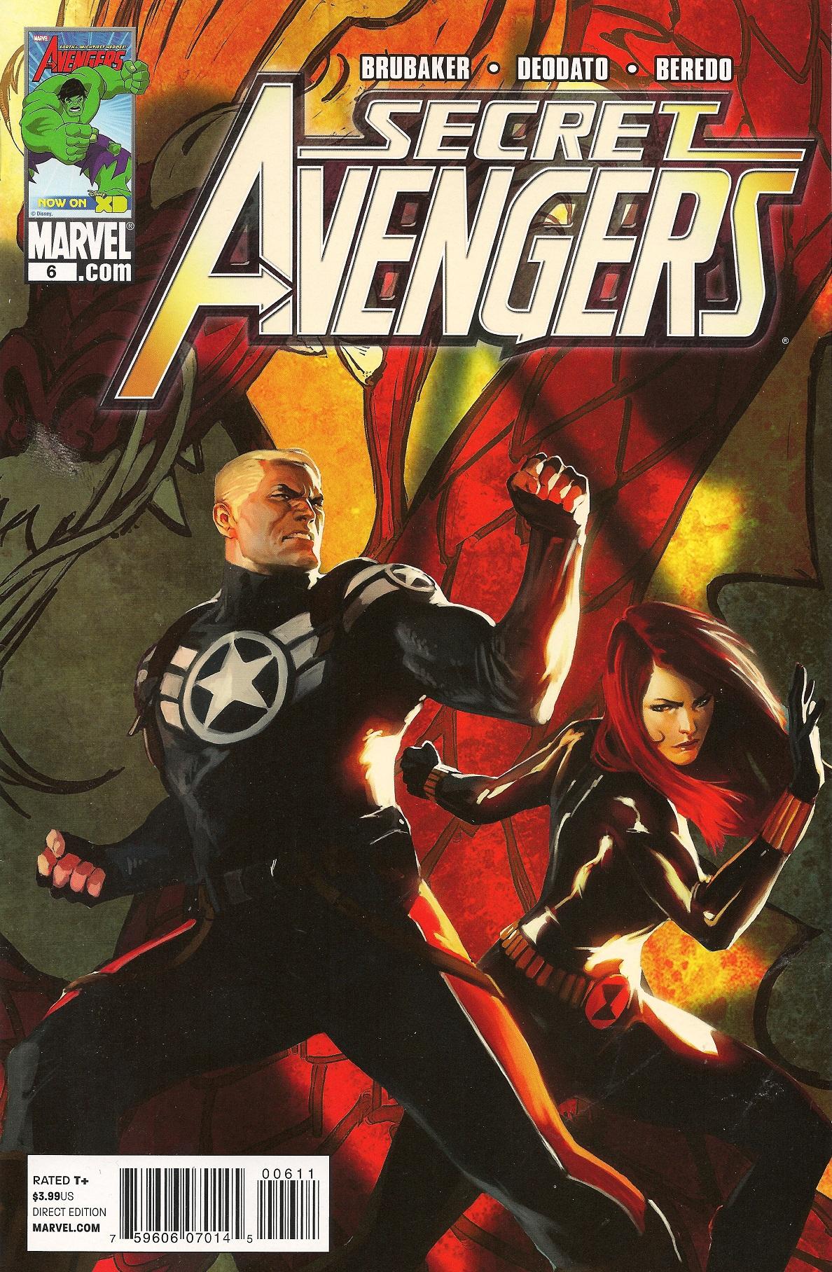 Secret Avengers Vol 1 6.jpg