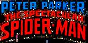 Spectacular spider-man (1976) -26