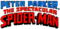 Spectacular spider-man (1976) -26