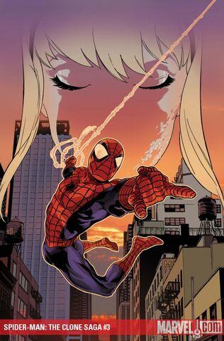 File:Spider-Man The Clone Saga Vol 1 3 Textless.jpg