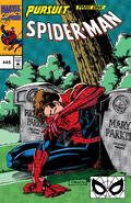Spider-Man Vol 1 45