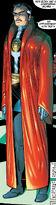 Stephen Strange (Earth-616) from Amazing Spider-Man Vol 2 42 001