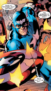 Steven Rogers (Onslaught Reborn) (Earth-616) from Fantastic Four Vol 5 14 0001