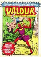 Valour Vol 1 10