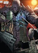 William Baker (Earth-616) from Superior Spider-Man Team-Up Vol 1 0001