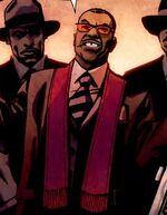 Willis Stryker (Earth-90214) from Luke Cage Noir Vol 1 1 001