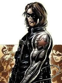 Winter Soldier 02