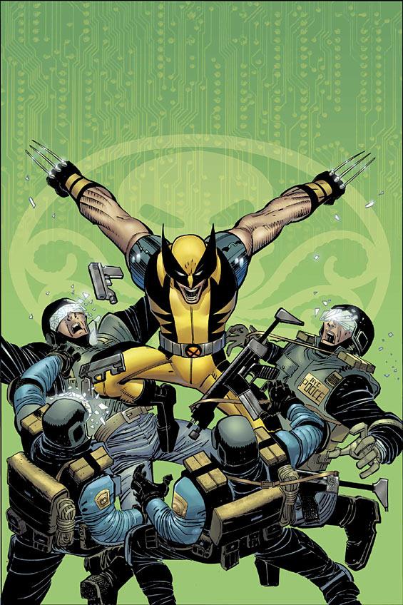 Wolverine Vol 3 23 Textless.jpg