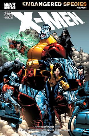 File:X-Men Vol 2 202.jpg