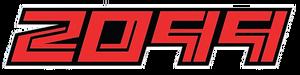 2099 Omega Vol 1 1 Logo