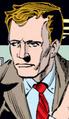 Alexei (Hydra) (Earth-616) from Skrull Kill Krew Vol 1 2 001.png
