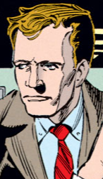 Alexei (Hydra) (Earth-616) from Skrull Kill Krew Vol 1 2 001