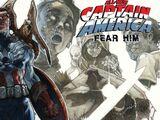 All-New Captain America: Fear Him Vol 1 4