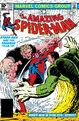 Amazing Spider-Man Vol 1 217.jpg