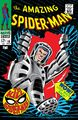 Amazing Spider-Man Vol 1 58.jpg