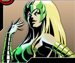 Amora (Earth-30847) from Marvel vs. Capcom 3 Fate of Two Worlds 0001