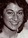 Annette Kawecki