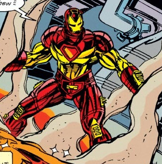 File:Anthony Stark (Earth-616) from Iron Man Vol 1 315 002.jpg