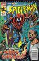 Astonishing Spider-Man Vol 1 39.jpg