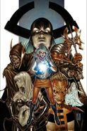 Avengers Vol 1 681 Textless
