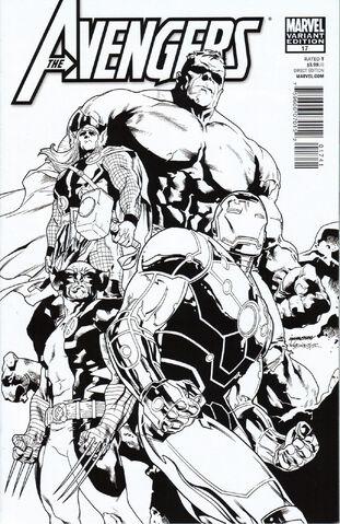 File:Avengers Vol 4 17 Marvel Architects Sketch Variant.jpg
