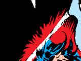 Bakra (Earth-616)