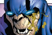 Basil Sandhurst (Earth-616) from Tony Stark Iron Man Vol 1 9 002