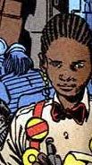 Brandi (Earth-616) from Avengers Vol 3 14 001