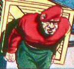 Butch (Earth-616) Marvel Mystery Comics Vol 1 22