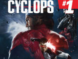 Cyclops Vol 3 1
