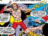 Daimon Hellstrom (Earth-616) from Marvel Spotlight Vol 1 12 0001