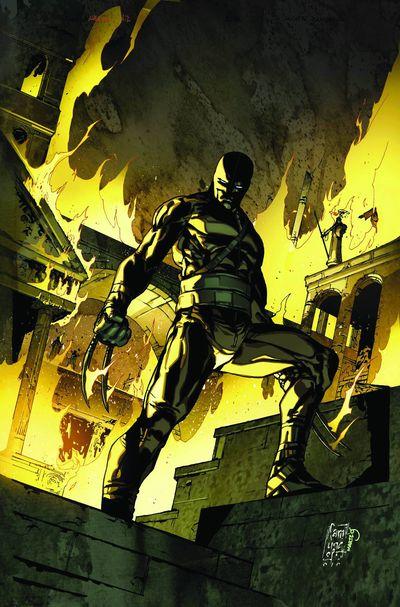 Daken Dark Wolverine Vol 1 1 Textless.jpg